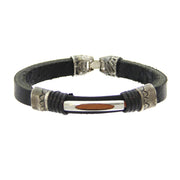 Mad Man Dillon Bracelet 8.5""