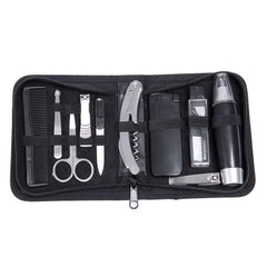 10PC/ Grooming Kit