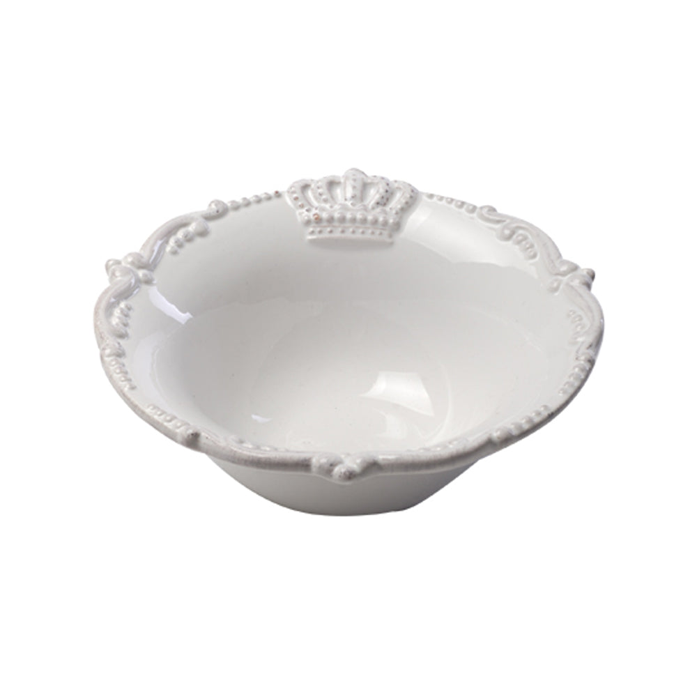Louis Crown Bowl-Small