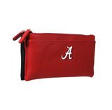 Alabama Haley Wallet