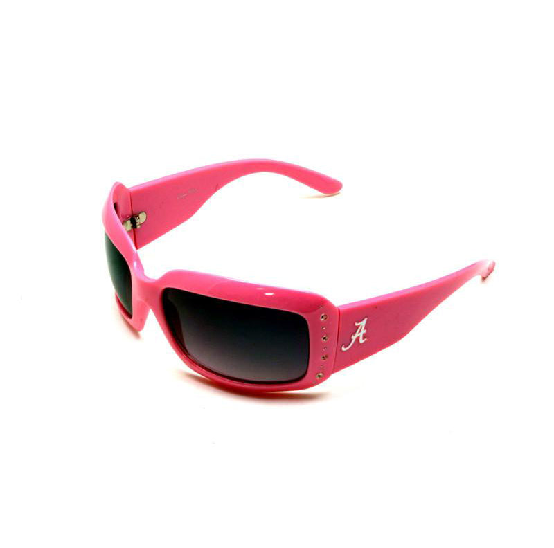 Sunglasses Alabama Pink Ladies
