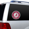 "9"" Alabama Window Film"