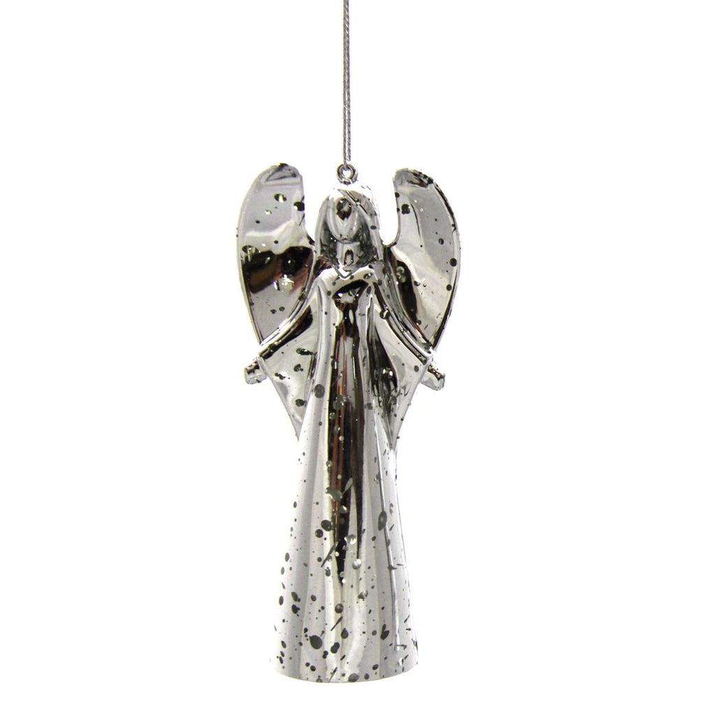 Angel Ornament Open Arms