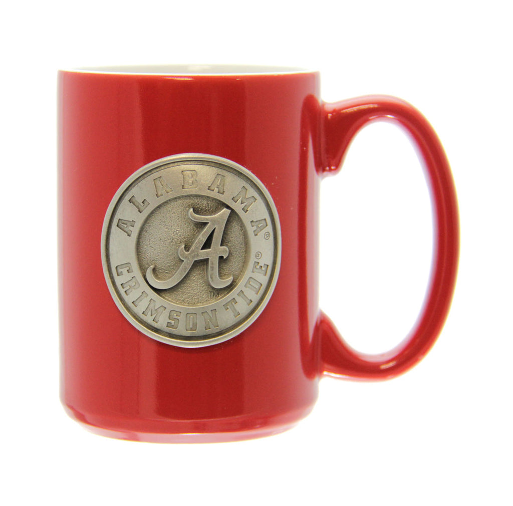 University of Alabama Coffee Mug