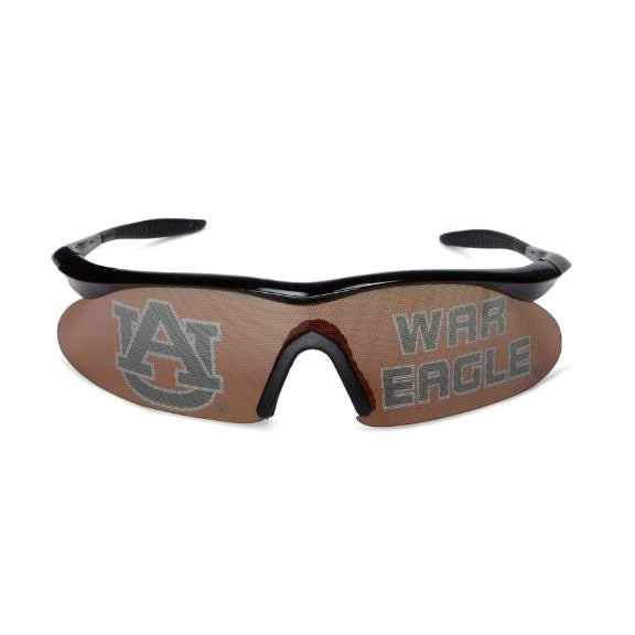Sunglasses Auburn War Eagle
