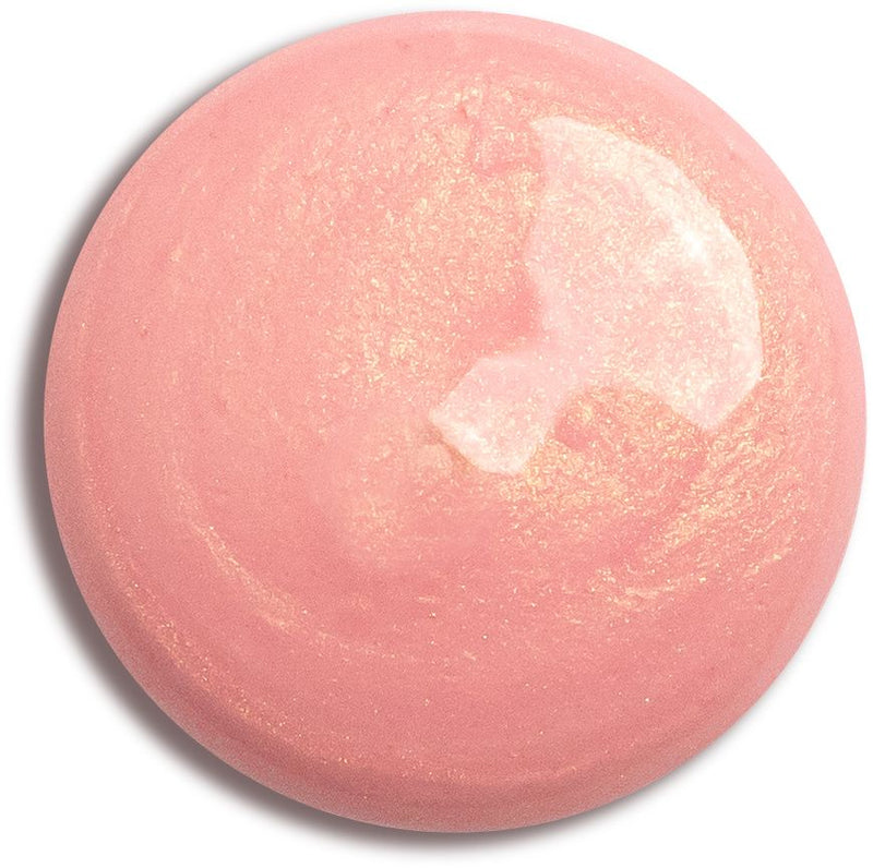 Kurt S. Adler Snowfall Tube Lights 6""