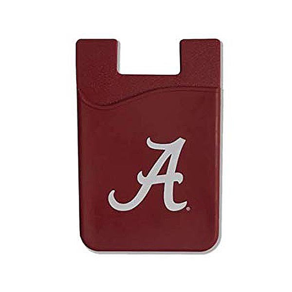 Cell Phone Wallet- Alabama