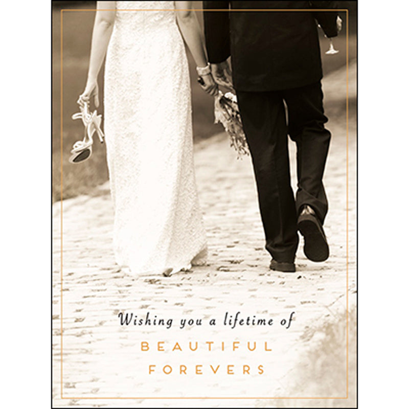 Congratulations On Your Wedding Day.Wedding Card Congratulations On Your Wedding Day Jubilee Gift Shop
