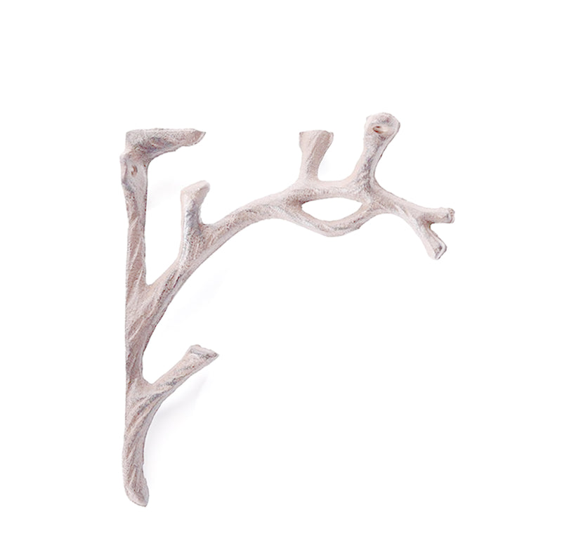 Cast Iron Branch Bracket-Light