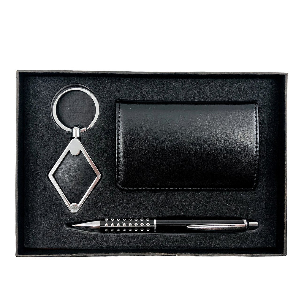 Men's Gift Set Triangle