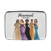 Card Holder Phenomenal Women