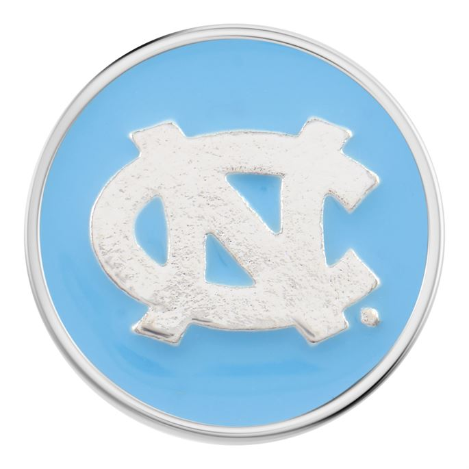 Ginger Snaps NCAA North Carolina Snap