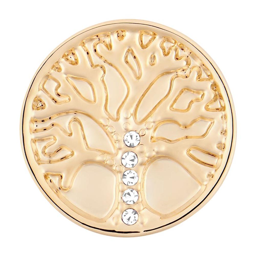 Ginger Snaps Family Tree Stone Gold Snap