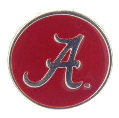 Alabama Crimson Tide Snap Charms