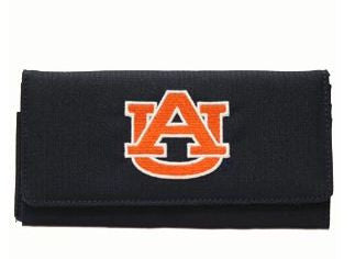 Wallet Auburn University