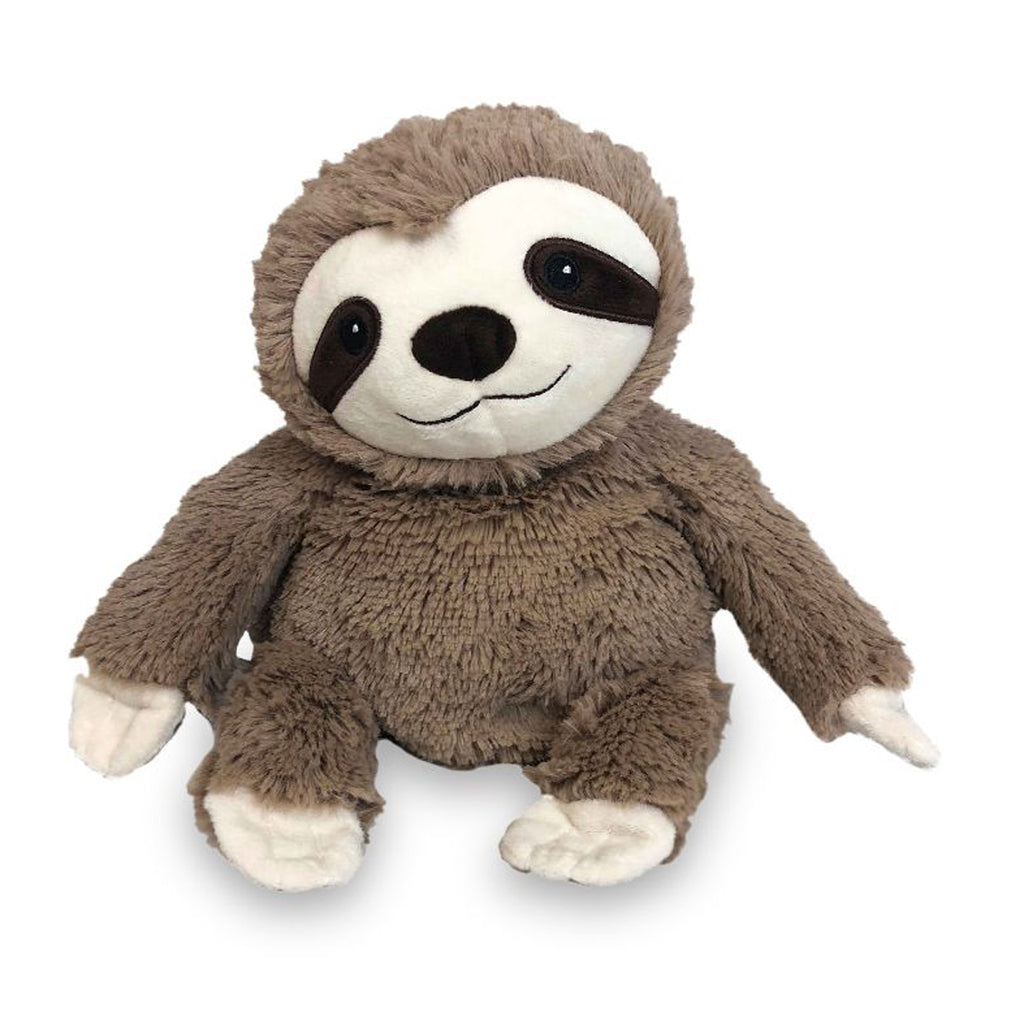 "Warmies® 13"" Sloth"