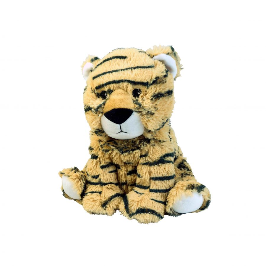 "Warmies® 13"" Tiger"