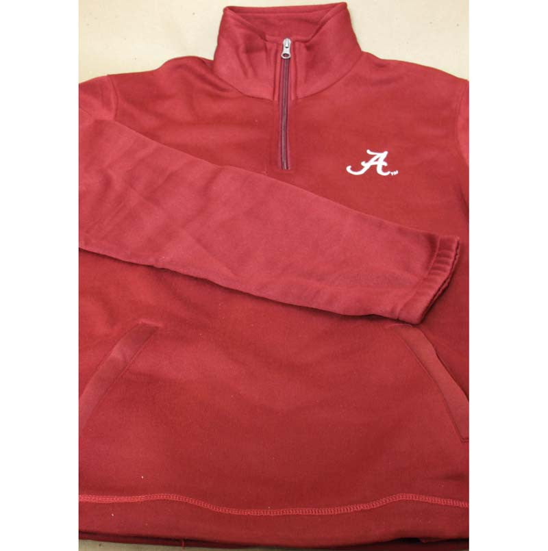 Alabama Pullover Sweatshirt Large