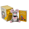 Cornelius Mouse Plush