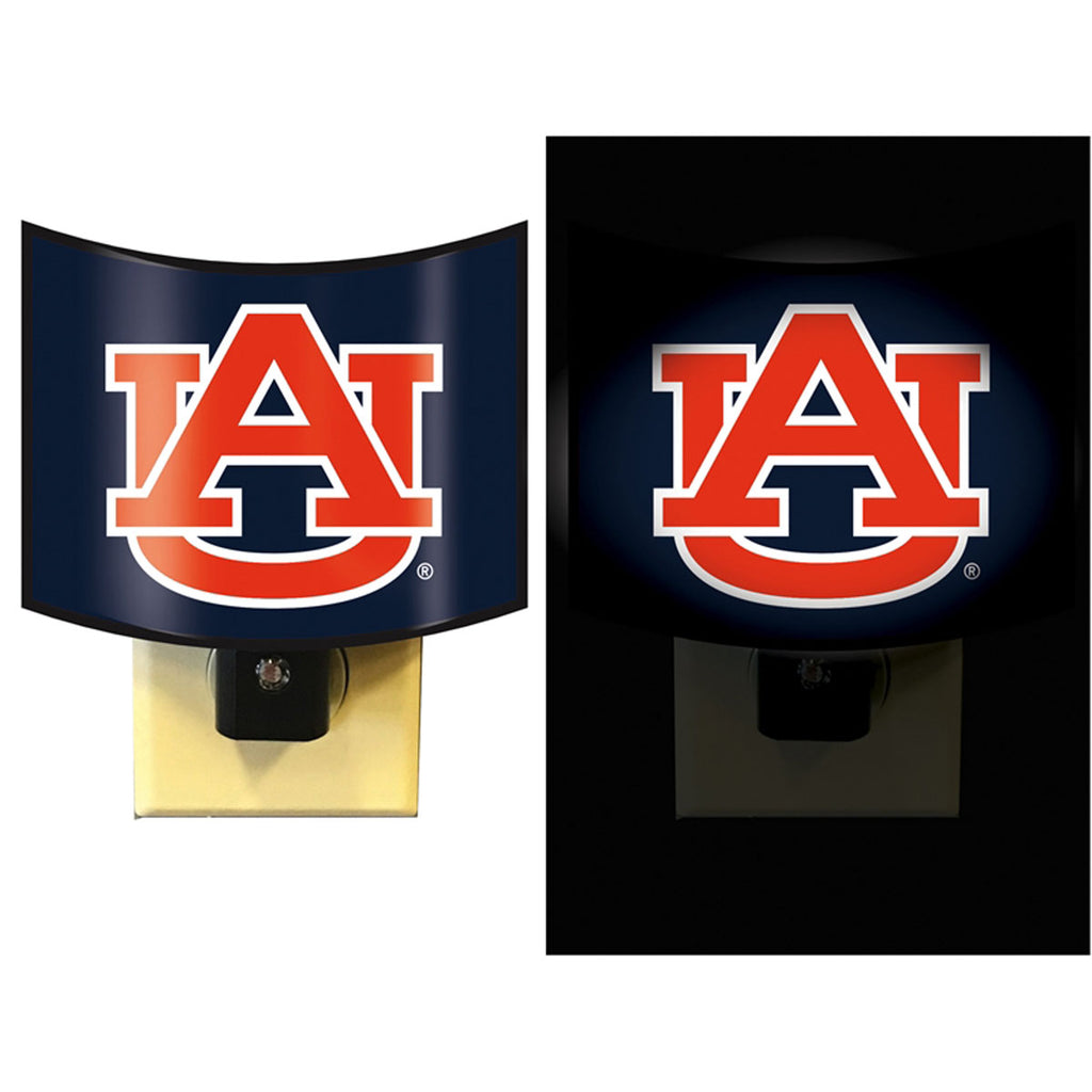 Auburn University LED Nightlight