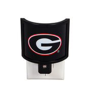 University of Georgia  LED Nightlight