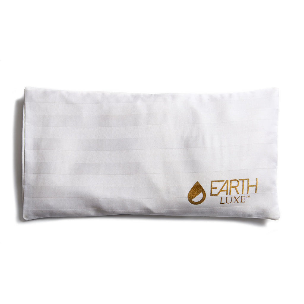 Earth Luxe Himalayan Salt Pillow