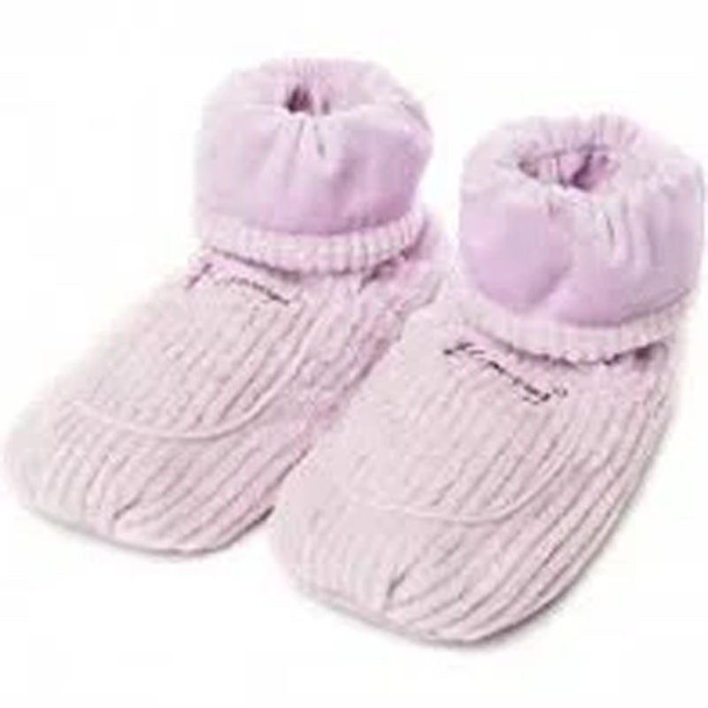 Warmies® Spa Therapy Boots, Lavender
