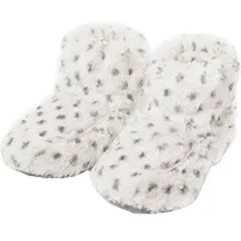 Warmies® Boots, Snowy