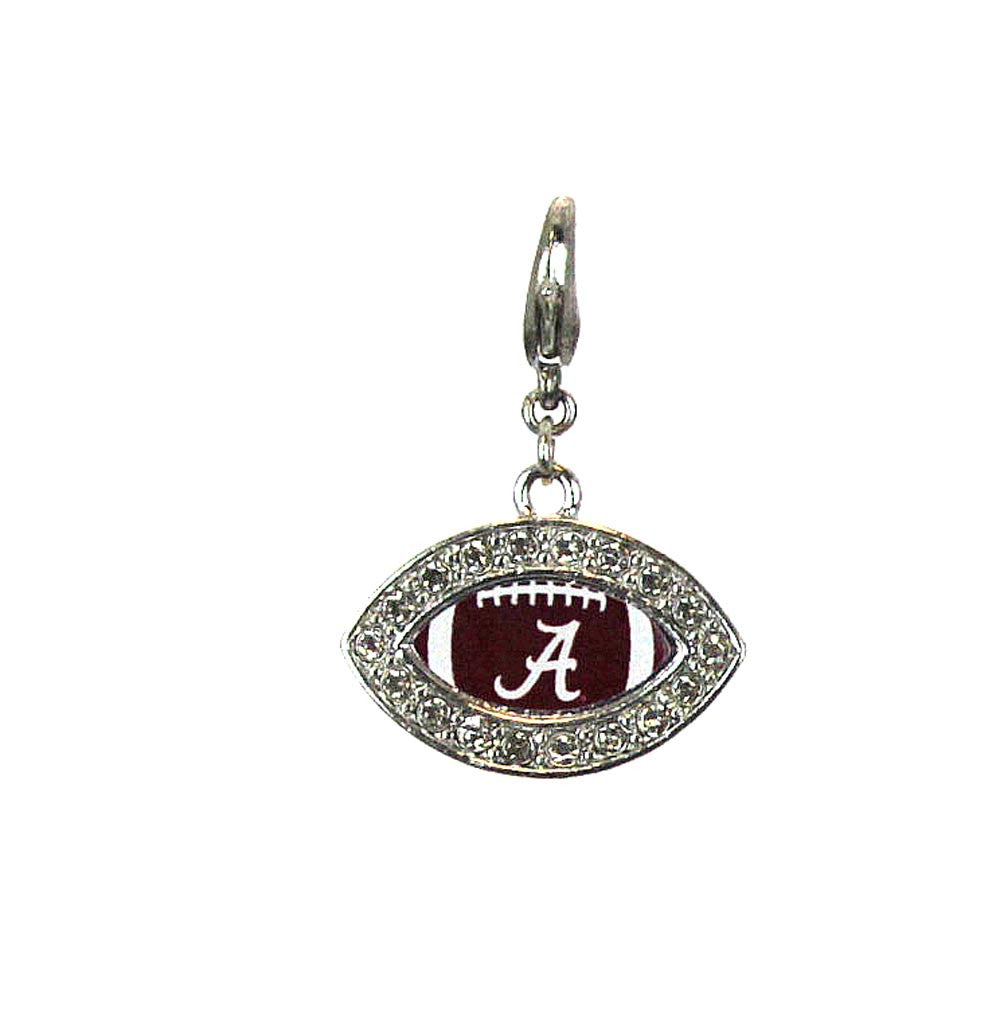 Alabama Charm Football