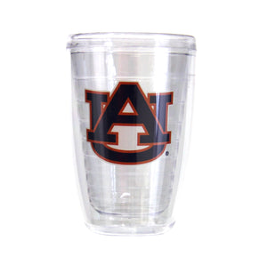 Cups Insulated Tumblers Auburn University