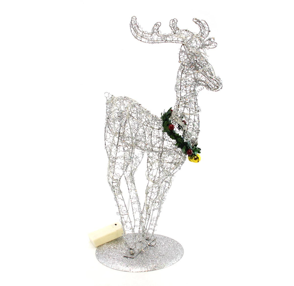 Christmas Reindeer LED