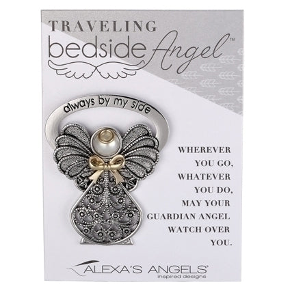 Bedside Angel-Always