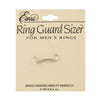 Ring Guard Sizer Silver