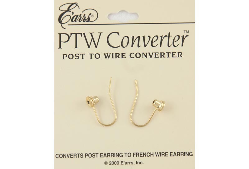 PTW Converter Gold
