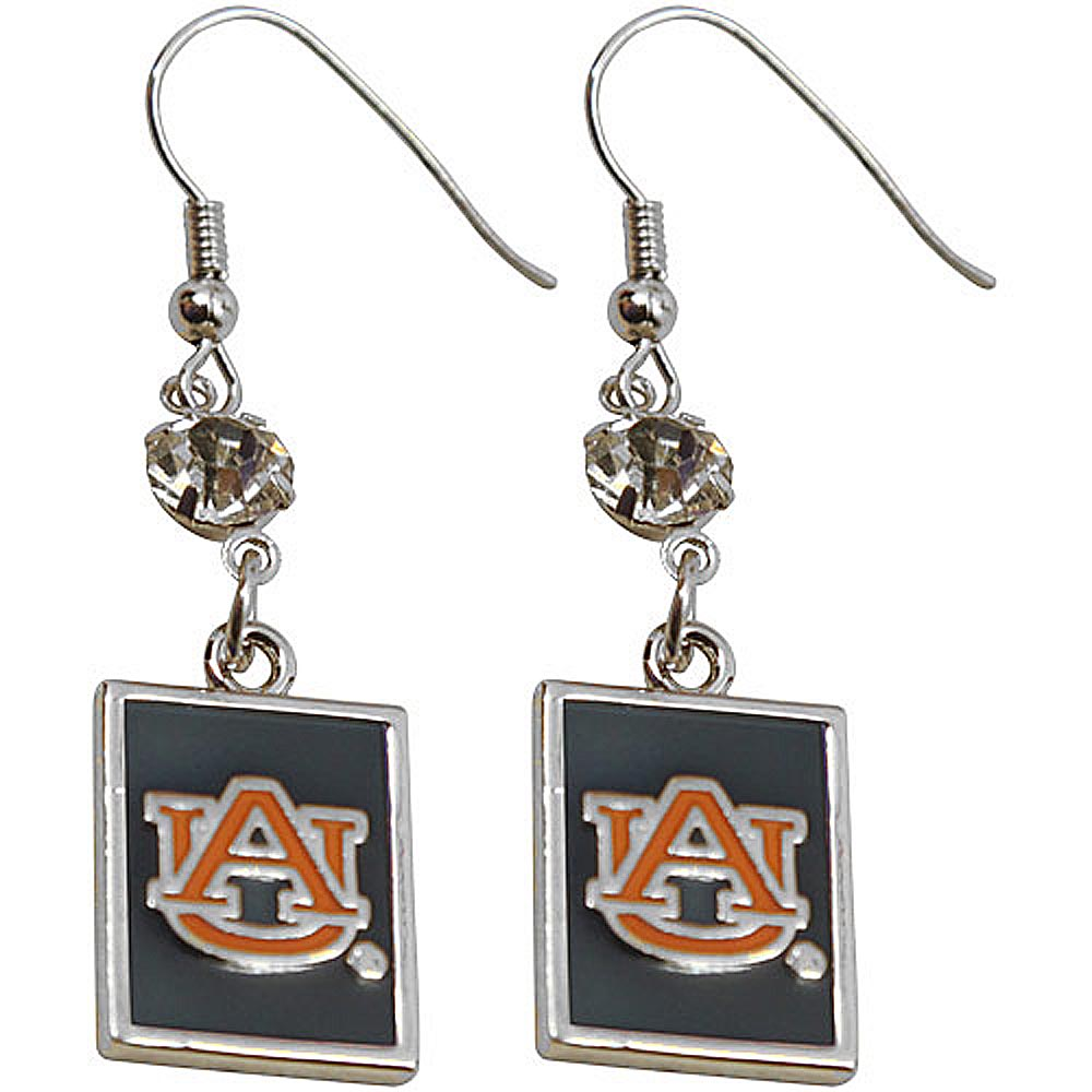 Earrings Auburn