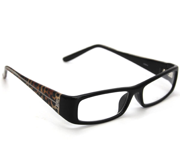 '+1.50 Jaguar Frames Reading Glasses