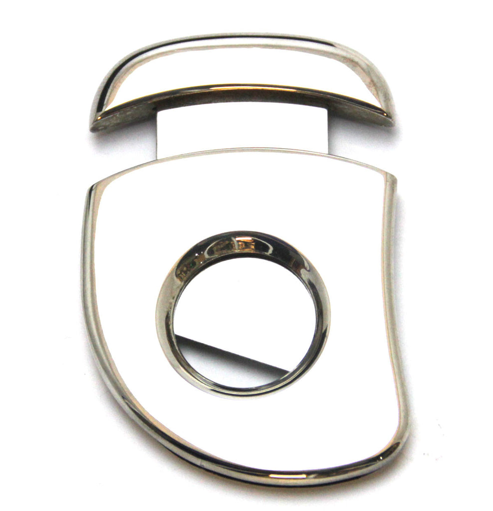 Cigar Cutter Bean