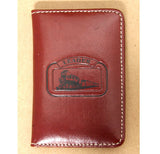 Credit Card Wallet - Leader