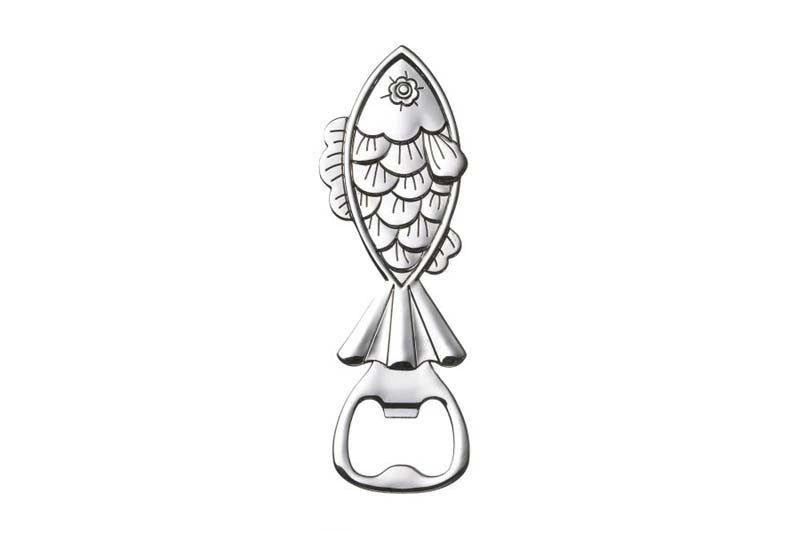 Bottle Opener Fish