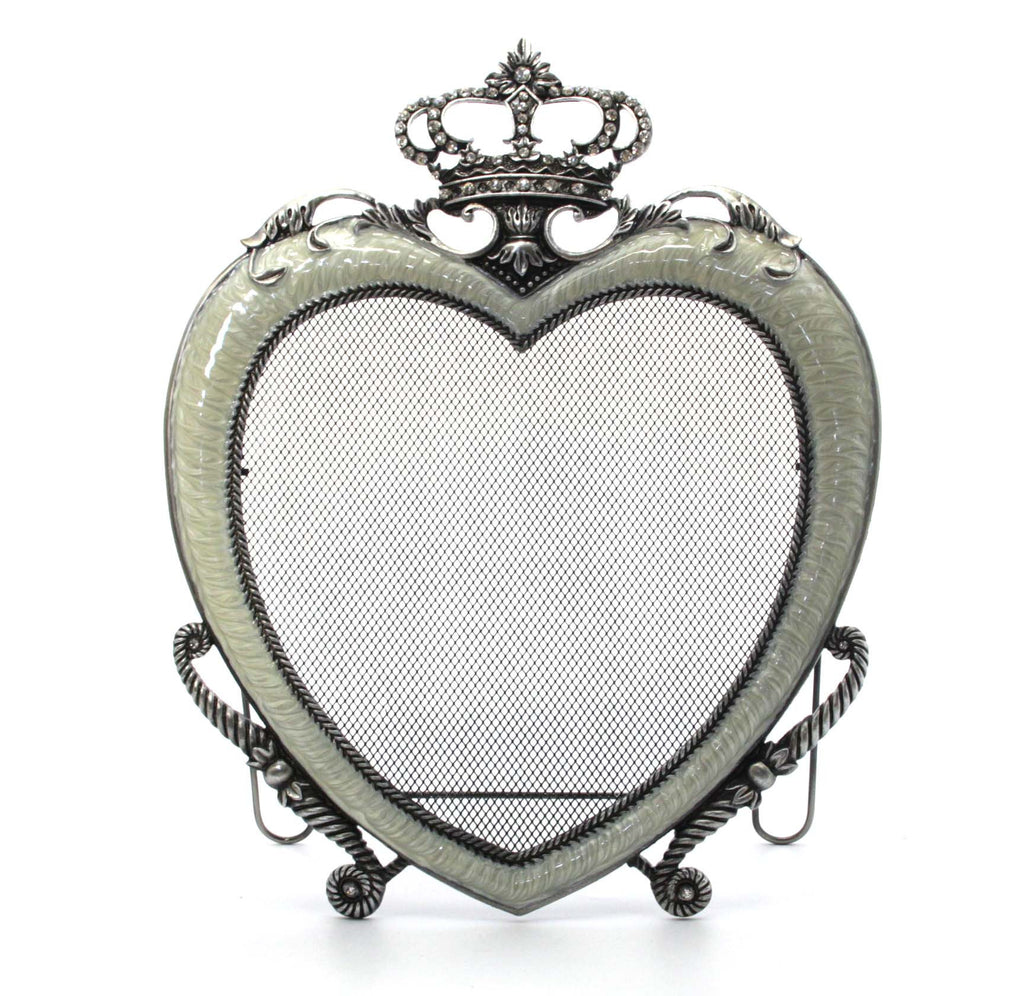 Crown Earring Holder Large