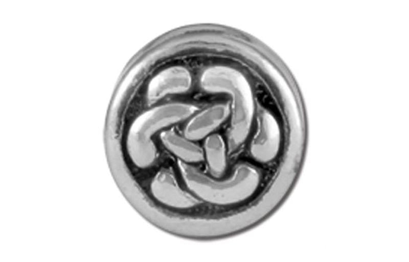 Celtic Design Bead