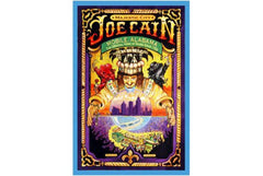2009 Joe Cain Majestic City