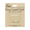 Ring Guard Sizer Gold