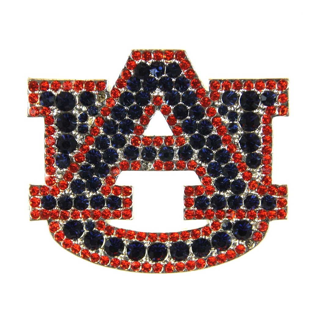 AU Pin Auburn University