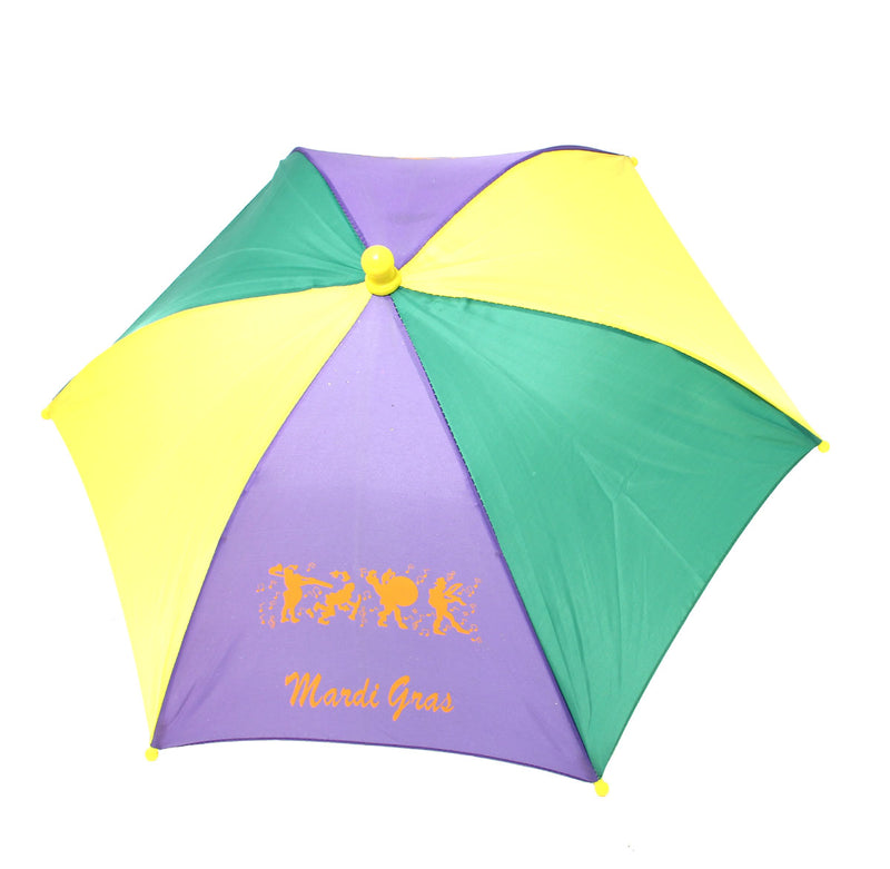 MG Umbrella With or Without Logo