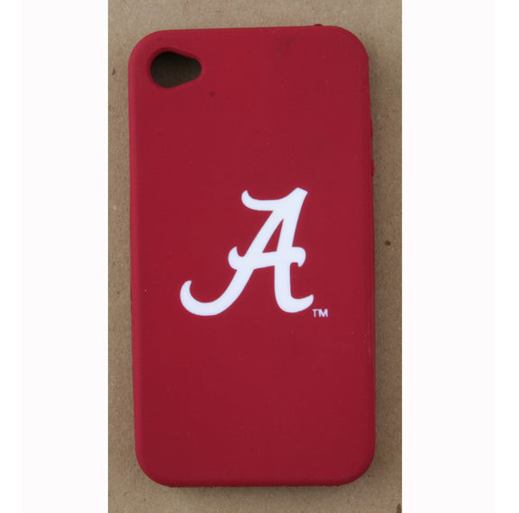 Phone iphone Case Alabama
