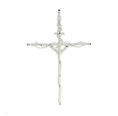 Anchor Design Wall Cross