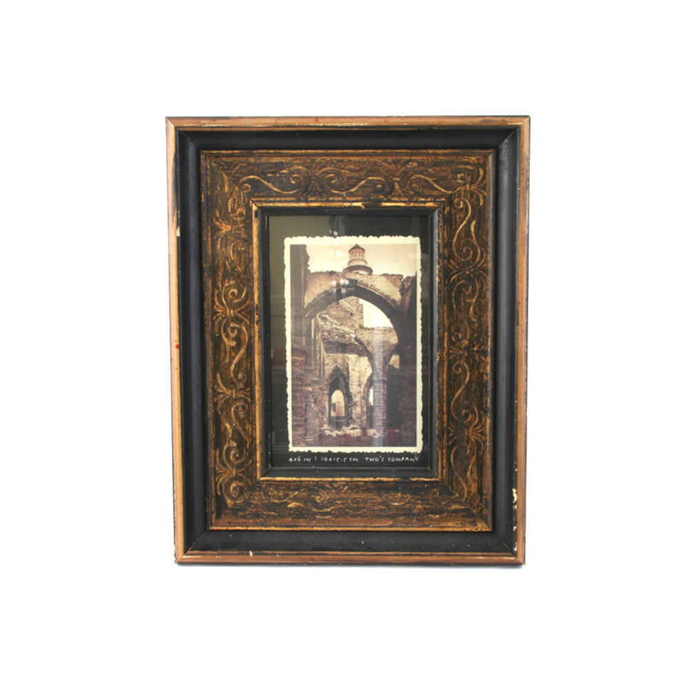 Frame Picture Gallery
