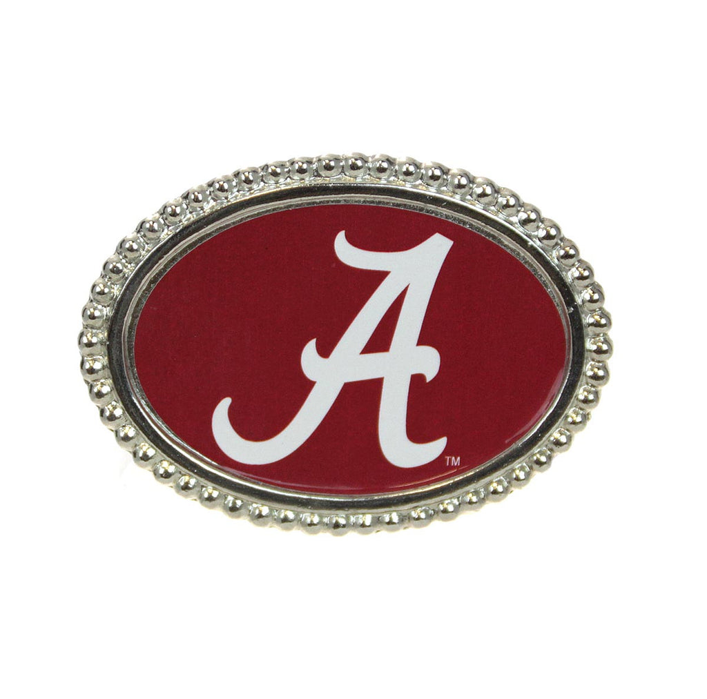 Magnet Alabama
