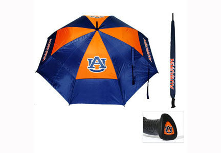 Umbrella Golf Umbrella Auburn University